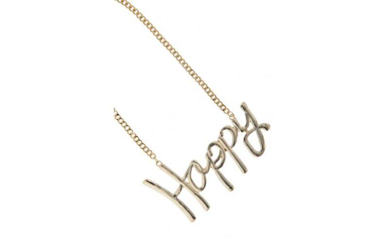 Happy-Statement-Necklaces-2-e1488830690712-900x502