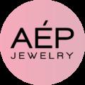 aep jewelry