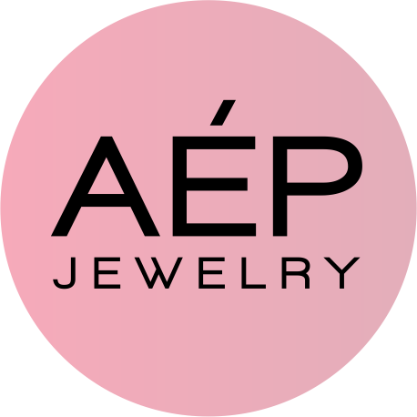 AEP Jewerly